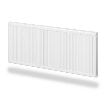 Стальные панельные радиаторы Лемакс