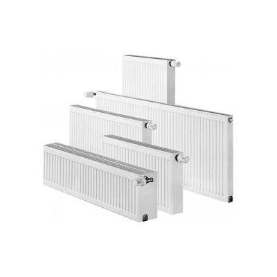 Стальные панельные радиаторы Vaillant