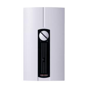 Stiebel Eltron DHF 24 C, Проточный электрический водонагреватель Штибель Эльтрон