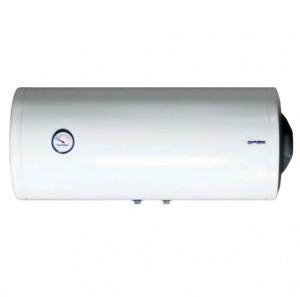 Metalac ОPTIMA MB 80 HD, Электрический накопительный водонагреватель Металац Бойлер