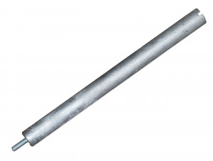 Магниевый анод d 21, L 435 мм, G 3/4 Nibe