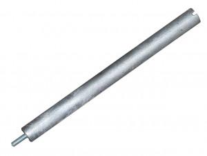 Магниевый анод d 21, L 545 мм, G 3/4 Nibe