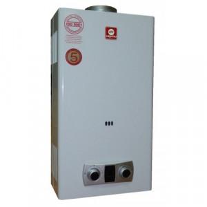 Ladogaz ВПГ 11PL, Газовый проточный водонагреватель Ладогаз