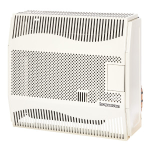 Hosseven HDU-5 DKV Fan, Конвектор газовый Хоссевен