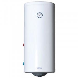 Metalac COMBI PRO WL 100 Комбинированный накопительный водонагреватель Металац Бойлер