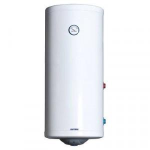 Metalac COMBI PRO WR 100 Комбинированный накопительный водонагреватель Металац Бойлер