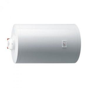 Gorenje TGU 50 NG B6, Настенный электрический водонагреватель Горенье