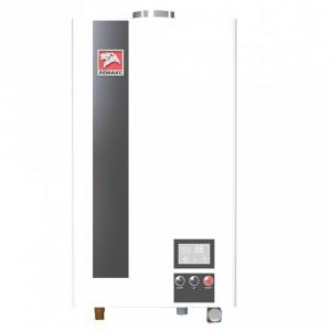 Баланс-24, Газовый проточный водонагреватель Лемакс