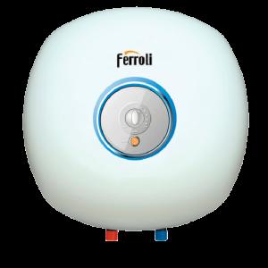Ferroli MOON SN10, Электрический  водонагреватель Ферроли