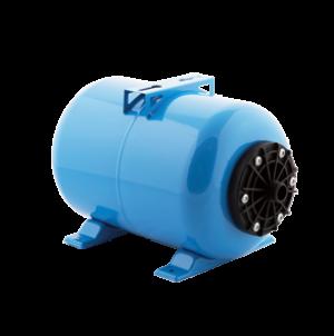 Гидроаккумулятор ГП 24 Джилекс
