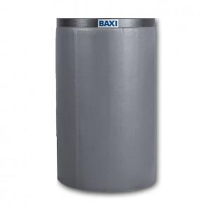 Baxi UBT 100 GR, Внешний накопительный бойлер Бакси
