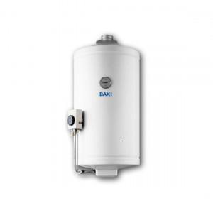 Baxi SAG-3 100 , Газовый накопительный водонагреватель Бакси