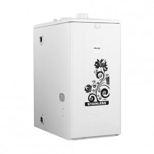 Kiturami STSG-13R, Газовый напольный котёл Китурами