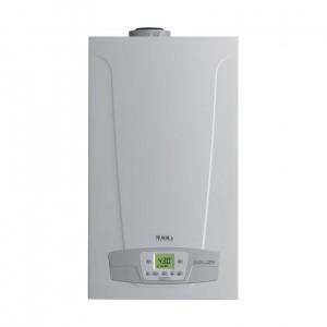 Baxi Duo-tec Compact 24 GA, Настенный газовый конденсационный котёл Бакси