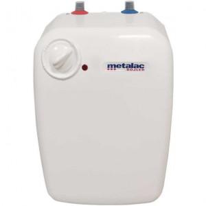 Metalac COMPACT INOX B 8 R, Электрический накопительный водонагреватель Металац Бойлер
