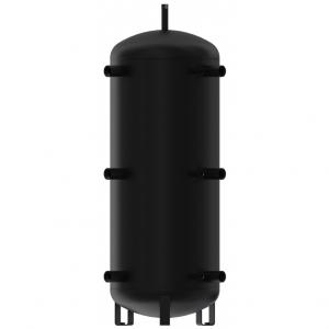 Drazice NAD 300 v3, Аккумулирующий бак Дражице