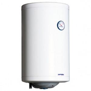Metalac ОPTIMA EZV 30 R, Электрический накопительный водонагреватель Металац Бойлер