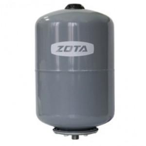 Расширительный бак VT 19L ZOTA