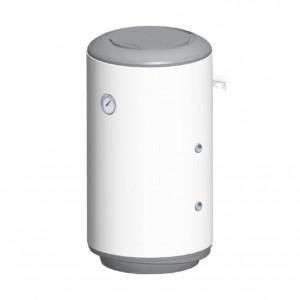 Baxi EVN V 580 TD, Комбинированный (электрический/косвенный) водонагреватель Бакси