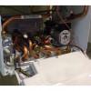 Vaillant atmoTEC plus VUW 200/5-5, Настенный газовый котёл Вайлант