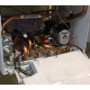 Vaillant atmoTEC plus VUW 280/5-5, Настенный газовый котёл Вайлант