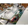 Vaillant atmoTEC plus VU 200/5-5, Настенный газовый котёл Вайлант