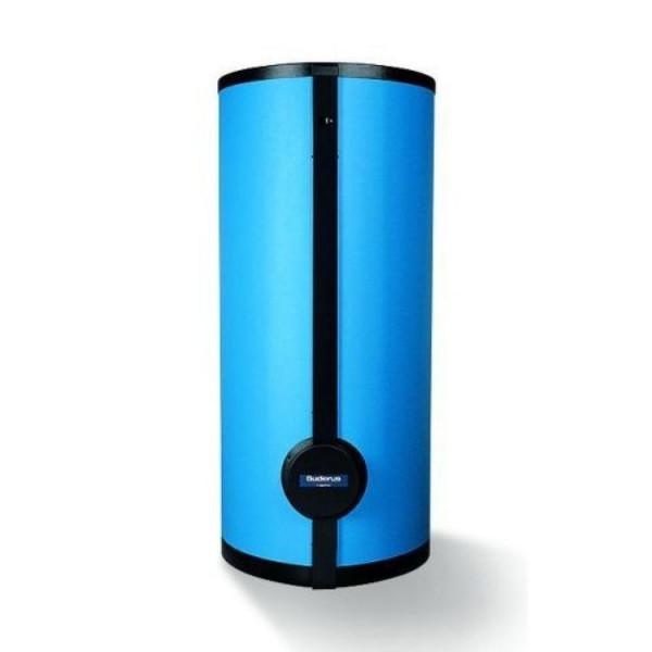 Buderus Logalux SF500.5-C, Бак-накопитель Будерус для нагрева воды через внешний теплообменник