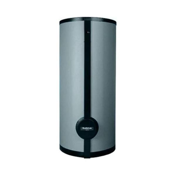 Buderus Logalux SF500.5 E S-B, Бак-накопитель Будерус для нагрева воды через внешний теплообменник
