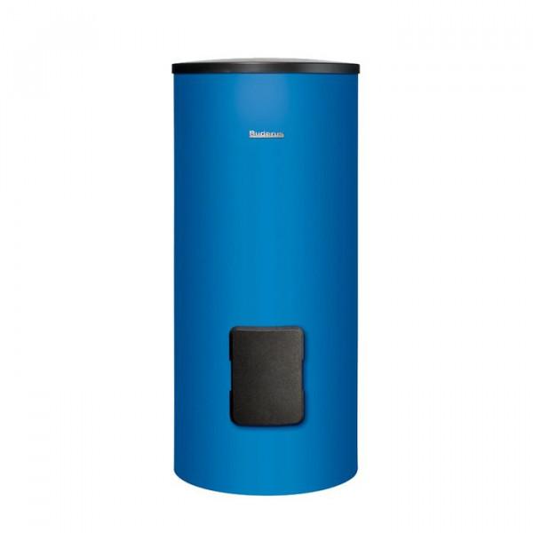 Buderus Logalux SF400/5, Бак-накопитель Будерус для нагрева воды через внешний теплообменник