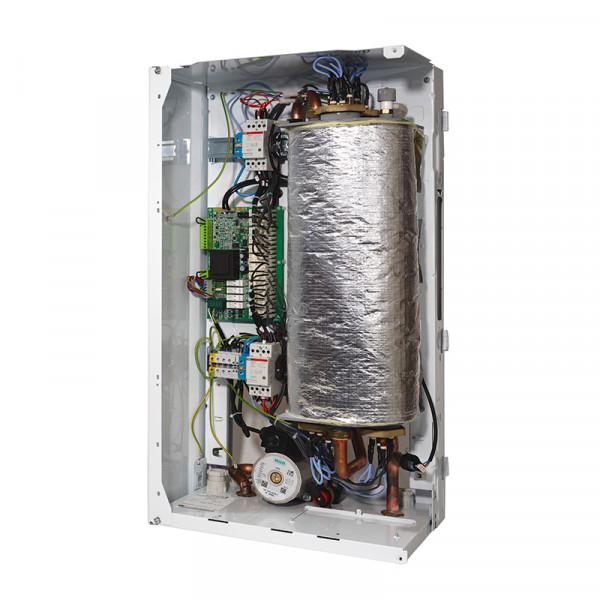 Protherm Скат 12 КR 13, Настенный электрический котёл Протерм
