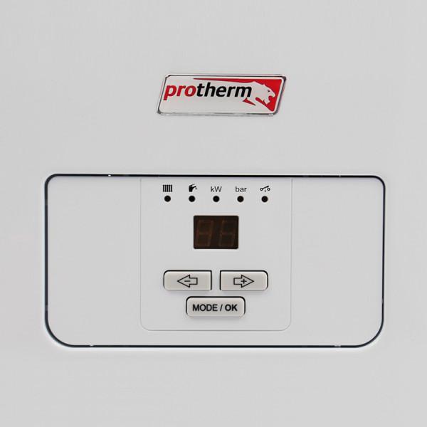 Protherm Скат 24 КR 13, Настенный электрический котёл Протерм
