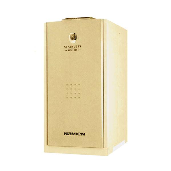 Navien GST-60K Gold, Газовый напольный котёл Навьен