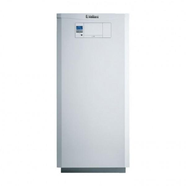 Vaillant ecoVIT/5 VKK INT 356/5, Напольный газовый конденсационный котёл Вайлант