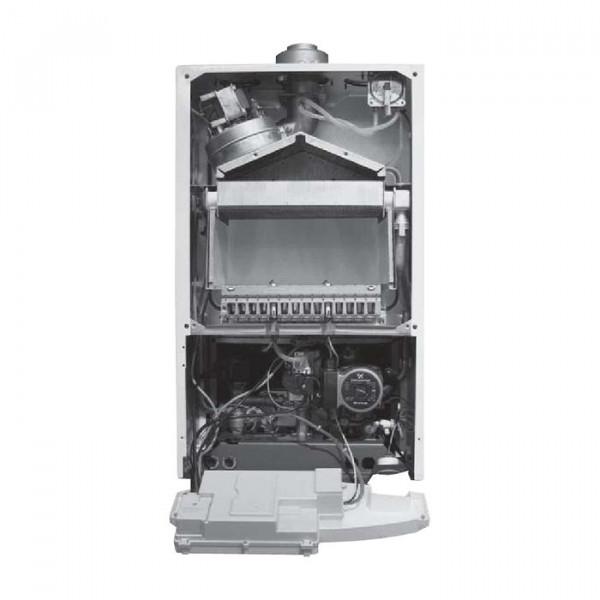 Baxi ECO-3 240 i, Газовый настенный котёл Бакси