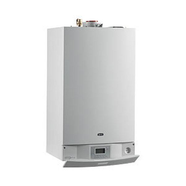 Baxi LUNA HT 330, Настенный газовый конденсационный котёл Бакси