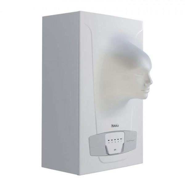 Baxi LUNA Platinum+ 33 GA, Настенный газовый конденсационный котёл Бакси