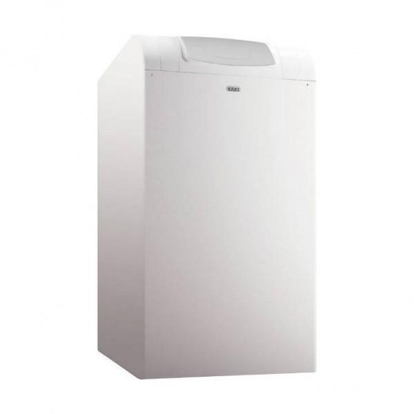 Baxi POWER HT-A 1.570, Напольный газовый конденсационный котёл Бакси