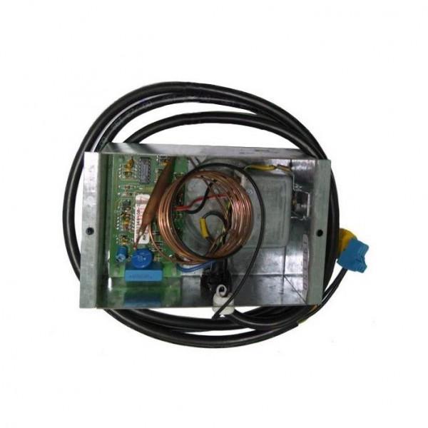 Buderus Logano G234-44 WS, G20, Атмосферный чугунный газовый котёл Будерус