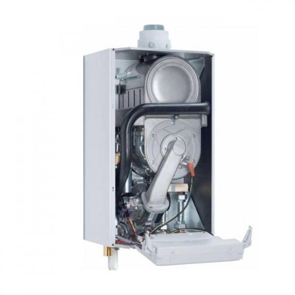 Vaillant ecoTEC plus VU OE 656/4-5, Настенный газовый конденсационный котёл Вайлант