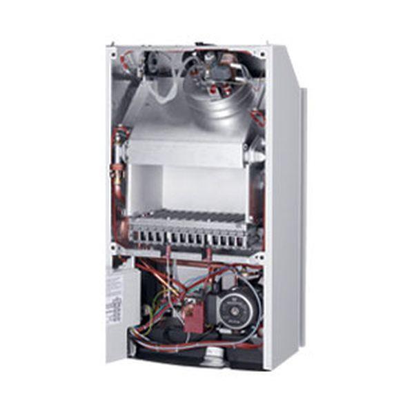 Baxi MAIN 24 Fi, Газовый настенный котёл Бакси
