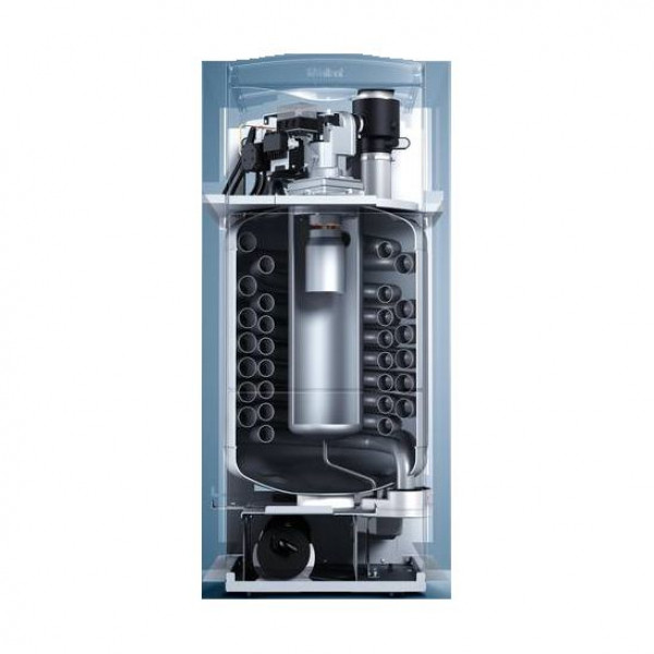 Vaillant actoSTOR VIH K 300, Ёмкостный водонагреватель Вайлант