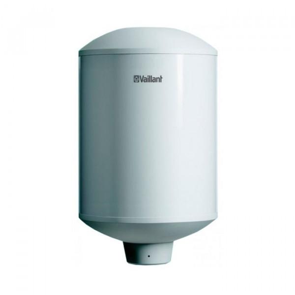Vaillant eloSTOR VEH basis 100/7-1, Электрический накопительный водонагреватель Вайлант