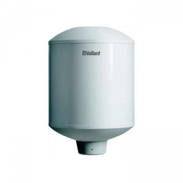 Vaillant eloSTOR VEH basis 80/7-1, Электрический накопительный водонагреватель Вайлант