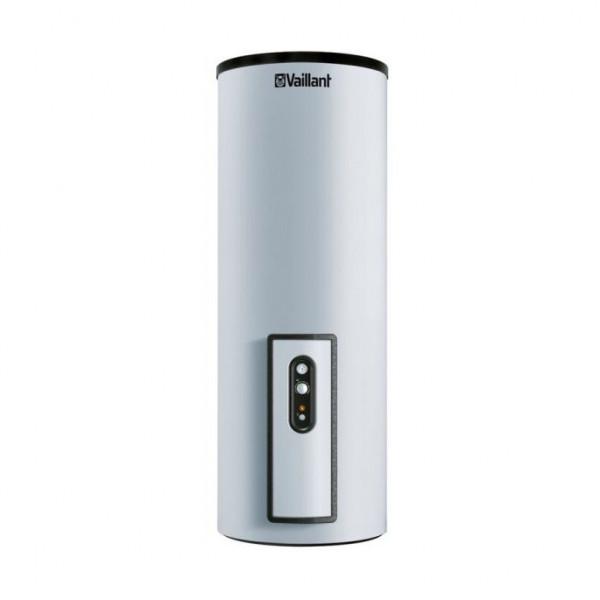Vaillant eloSTOR VEH 200/5 exclusiv, Электрический водонагреватель Вайлант