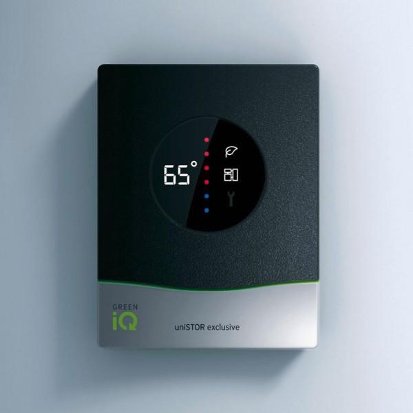 Vaillant uniSTOR VIH R 500/3 MR (exclusive), Ёмкостный водонагреватель Вайлант