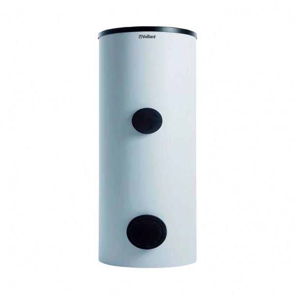 Vaillant uniSTOR VIH R 300, Ёмкостный водонагреватель Вайлант