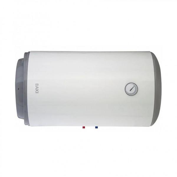 Baxi EVN O 580, Электрический водонагреватель Бакси