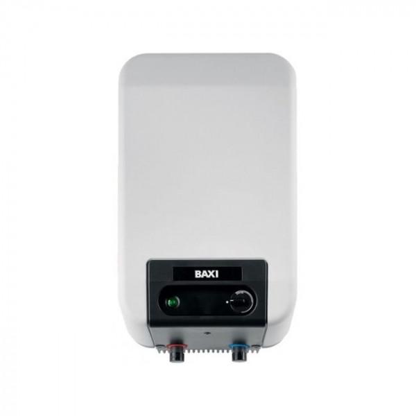 Baxi EVN R 515, Электрический водонагреватель Бакси