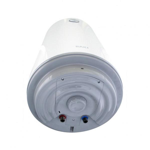 Baxi EVN V 580, Электрический водонагреватель Бакси