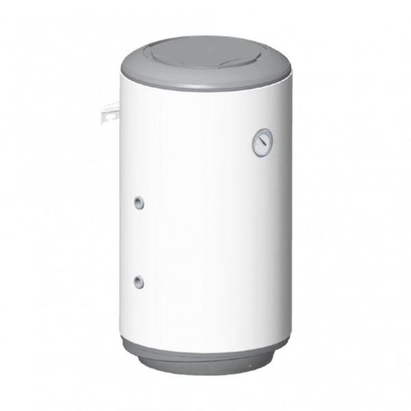 Baxi EVN V 580 TS, Комбинированный (электрический/косвенный) водонагреватель Бакси